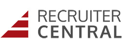 Recruiter Central