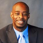 James E Wright Diversity Speaker