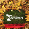 Recruiting Conference Recap