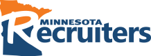 Minnesota's Recruiting & Human Resources Network